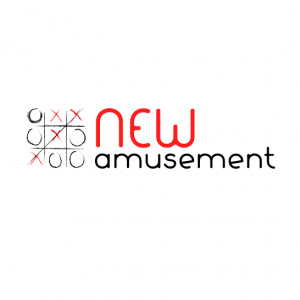 newamusement