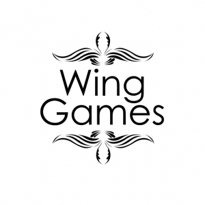 wing-games3