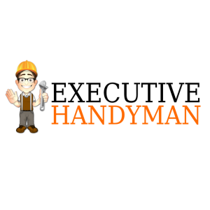 executive-handyman-2