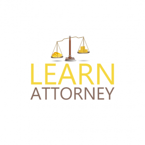 learn-attorney