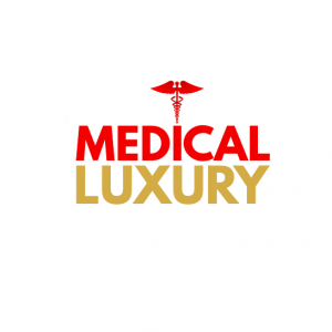 medical-luxury-2