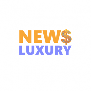 news-luxury-3