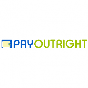 pay-outright