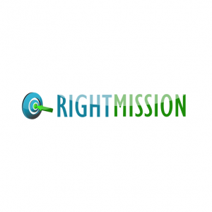 right-mission