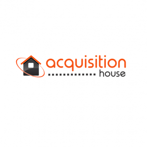 acquisition-house