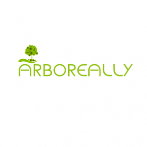 arboreally