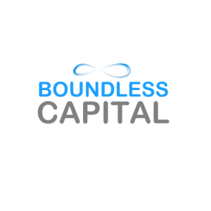 boundless-capital
