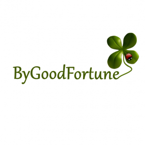 by-good-fortune