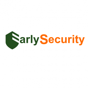 early-security