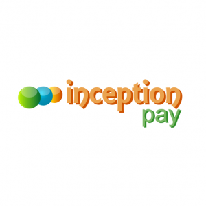 inception-pay