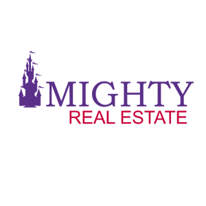 mighty-real-estate