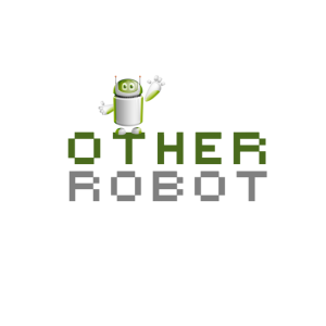 other-robot