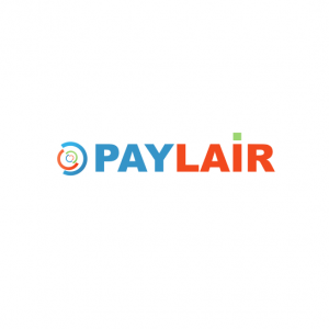 pay-lair
