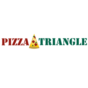 pizza-triangle