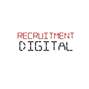 recruitment-digital