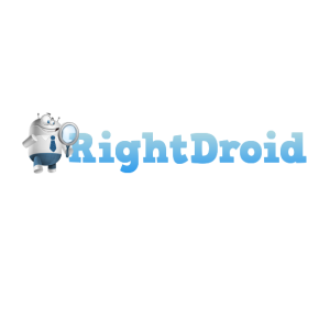 right-droid