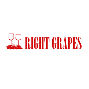 right-grapes