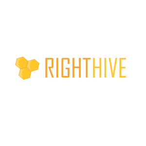 righthive