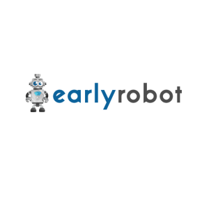 early-robot
