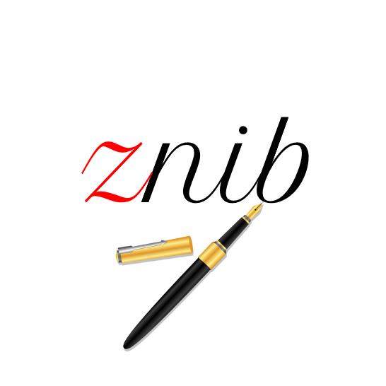 Letter Brandable Domain Names