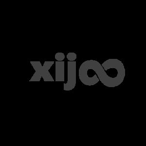 xijoo.com