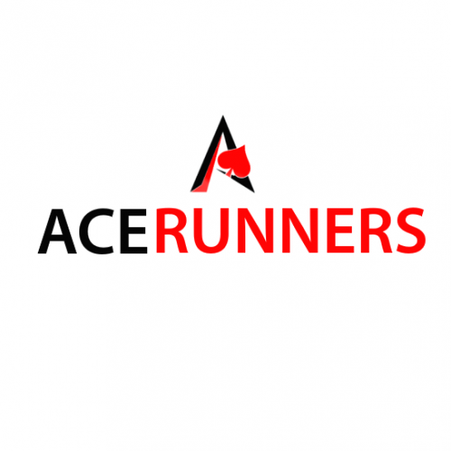 Ace Runners