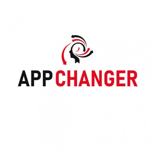 App Changer