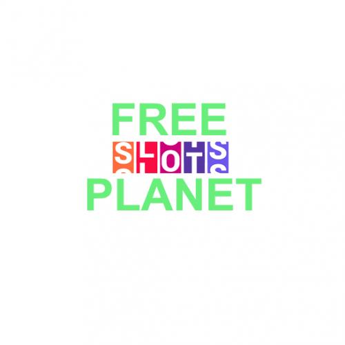 Free Slots Planet