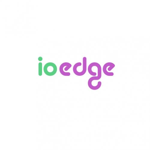 IO Edge