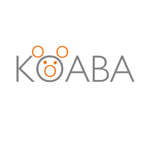 Koaba
