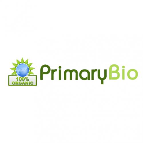 Primary Bio
