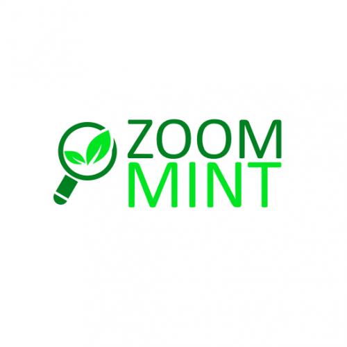 Zoom Mint